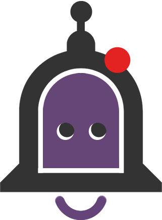 EventBOT avatar