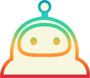 Chatbot face